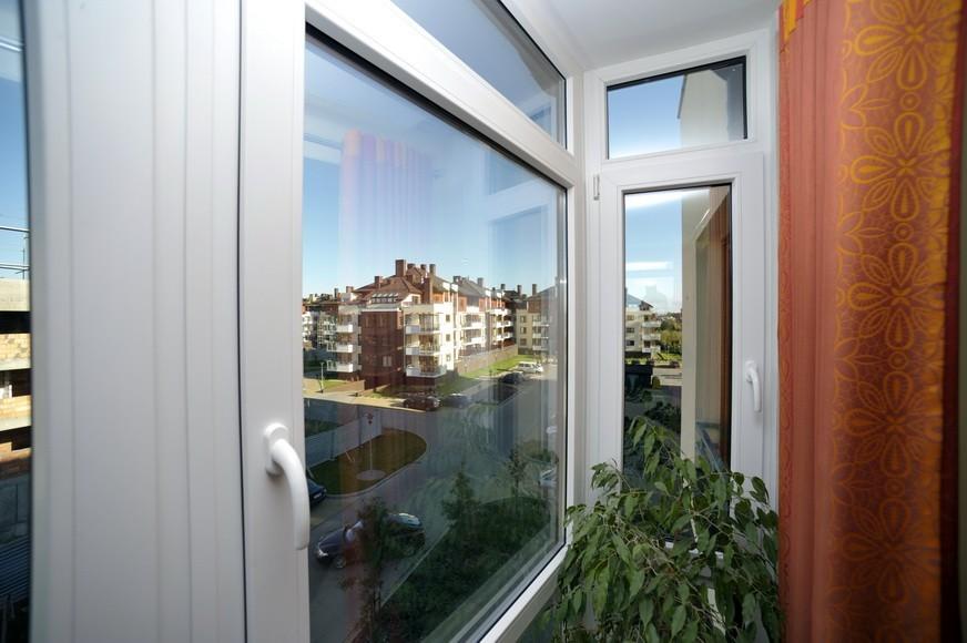 okna pcv białystok