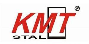 KMT drzwi Białystok