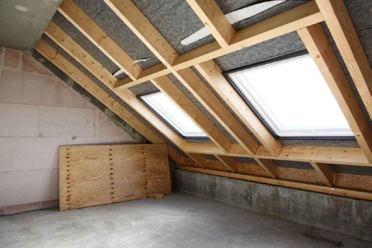 Jakie są cechy okien drewnianych?