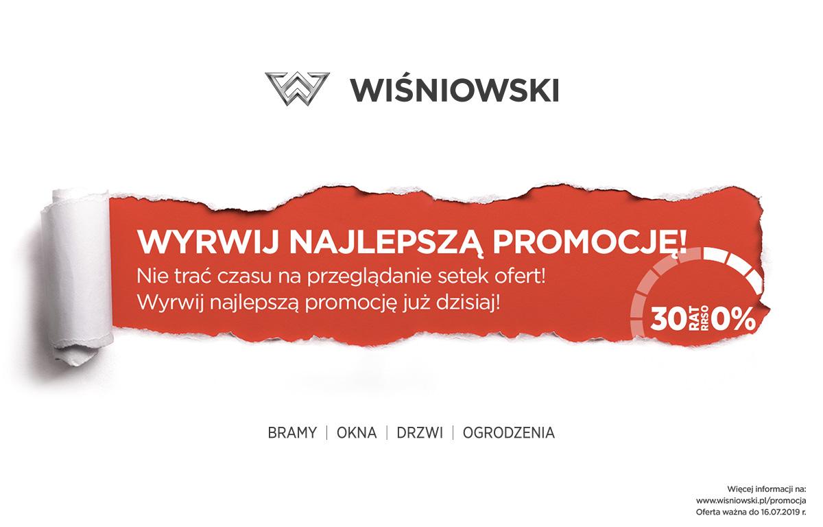 najlepsze promocje drzwi Białystok
