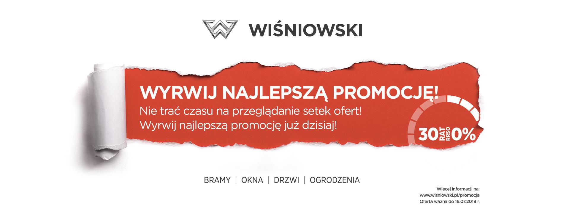promocje okna drzwi Białystok